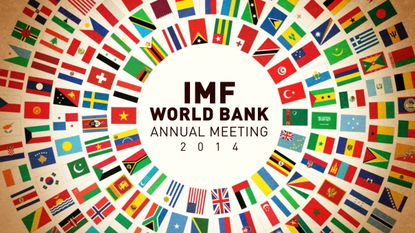 2014-IMF-ANNUAL-MEETING-PLASMA2