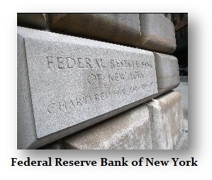 FedRes-NYC