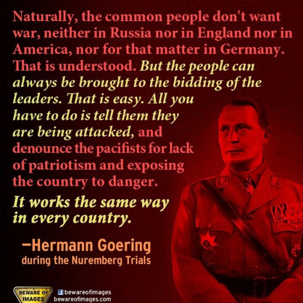 hermann-goering-ppropaganda_for_war2