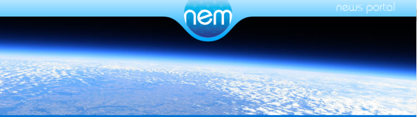 New Earth Media