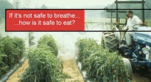 breath_Monsanto728x400