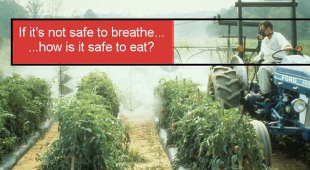 breath_Monsanto728x400