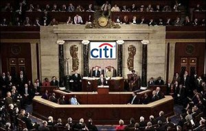 Citi-Congress-In-Session-300x190