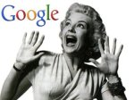 google-fear-scream