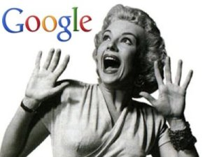 google-fear-scream
