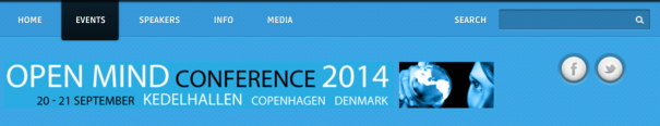 2014OpenMindConferenceEvent