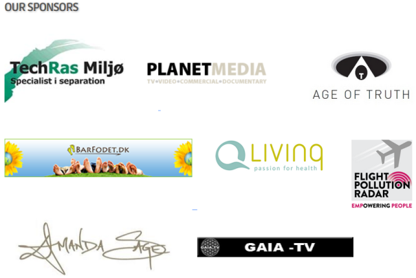 2014OpenMindConferenceSponsors