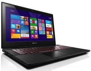 LENOVO Laptop PC
