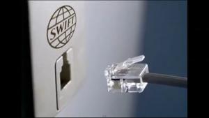 Society for Worldwide Interbank Financial Telecommunication (SWIFT)