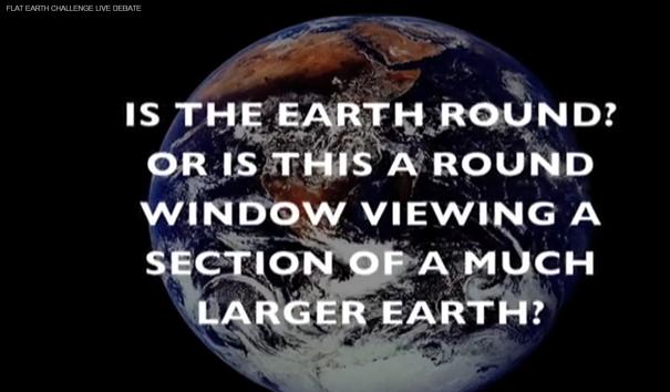 1 NASA Lies