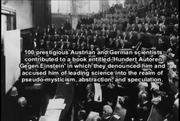 6 Einstein