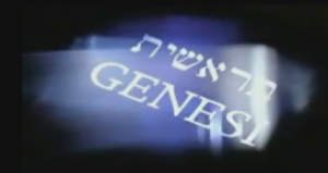 Ancient Hebrew Genesi
