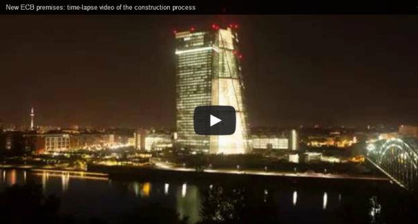 Frankfurt_new bank headquarters