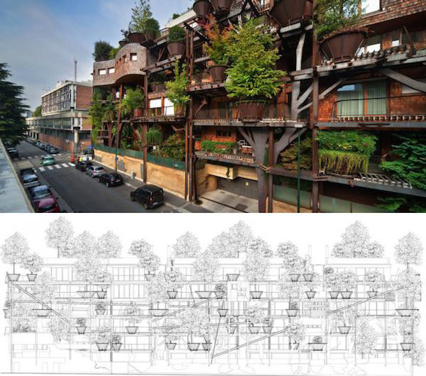 urban-treehouse-fights-air-and-noise-pollution-8-photos-1