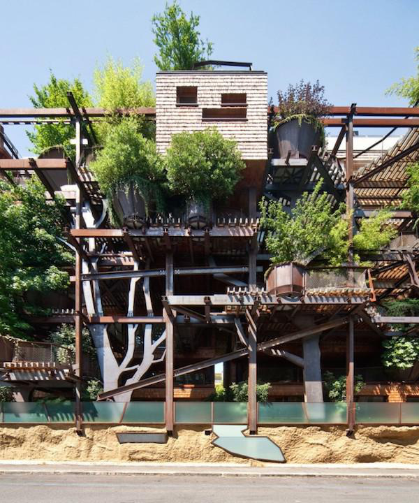 urban-treehouse-fights-air-and-noise-pollution-8-photos-2