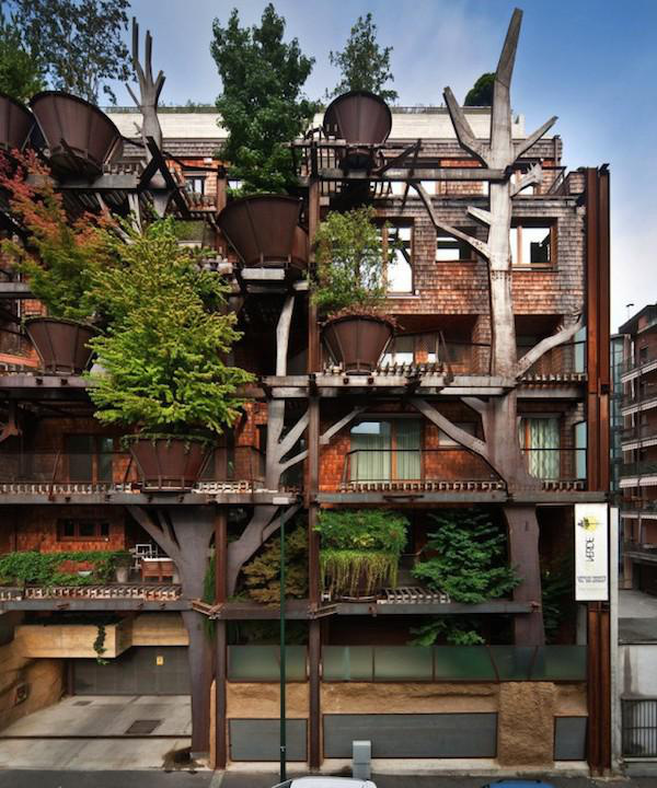 urban-treehouse-fights-air-and-noise-pollution-8-photos-5