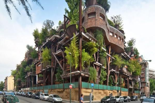 urban-treehouse-fights-air-and-noise-pollution-8-photos-7