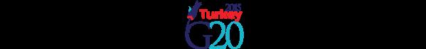 2015 G20 Turkey LOGO
