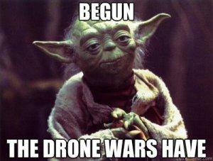 yoda-drone-wars