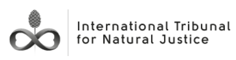 International Tribunal for Natural Justice