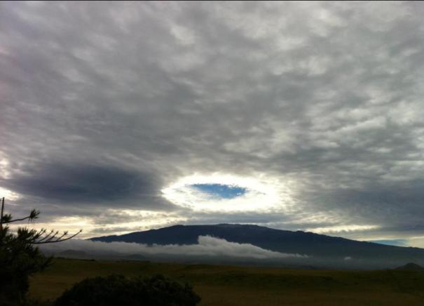 Mauna a Wakea_Hāwane Rios