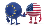 Benefits-and-Risks-of-transatlantic-policy-flows