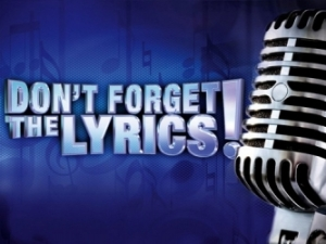 dont_forget_the_lyrics_uk-show