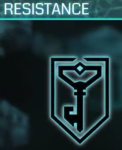Ingress Game Resistance Defend Humanity