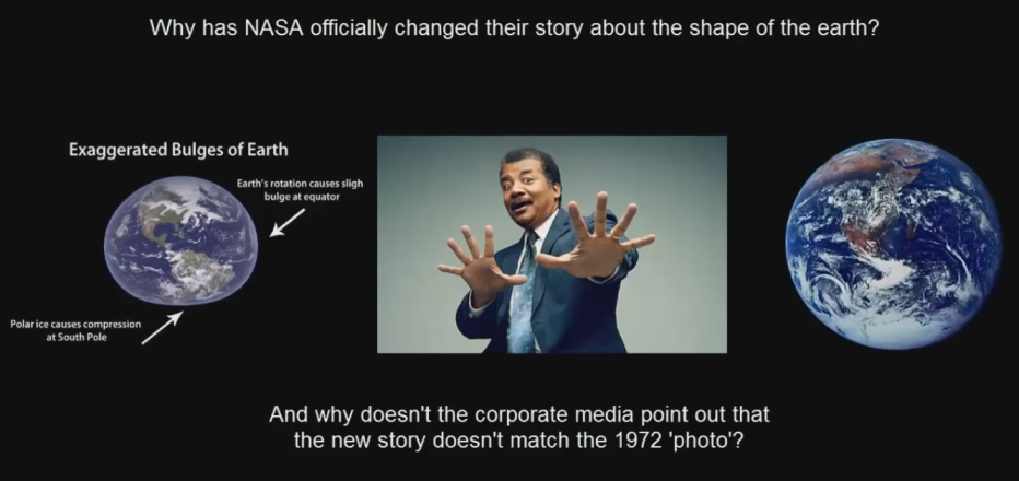 professional-liars_nasa.png?w=932&h=441
