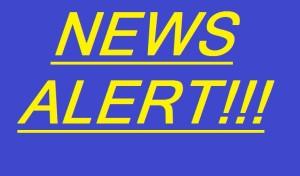 news-alert-logo
