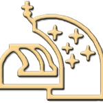 vatican observatory logo
