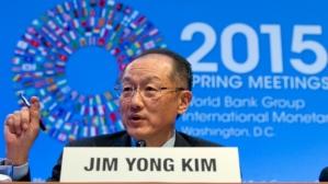 world-bank-imf 2015