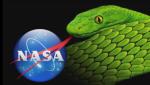 NASA Liars