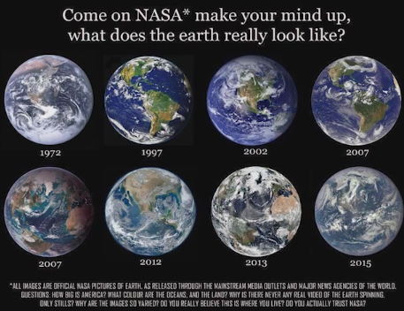 No Curvature On Bodies Of Water   - Page 2 2015-how-bigisthe-earth_nasa