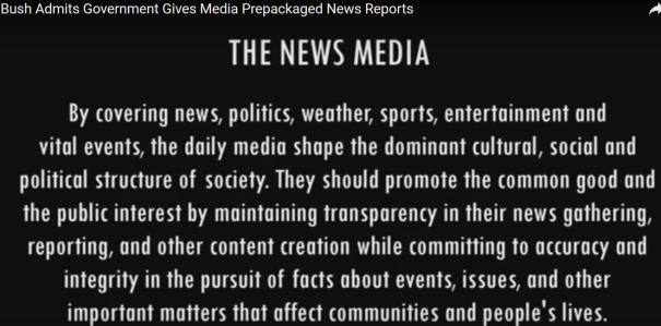 21st century_A Spell Casting_Mass Media_Mass Deception_Cultural Engineering_Enslavement