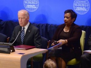 Biden-Lynch-UN-Getty-640x480