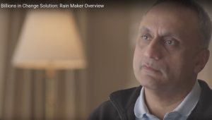 Manoj Bhargava_Billions In Change