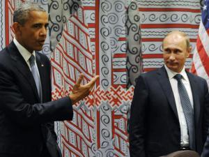 Putin-obama-EPA