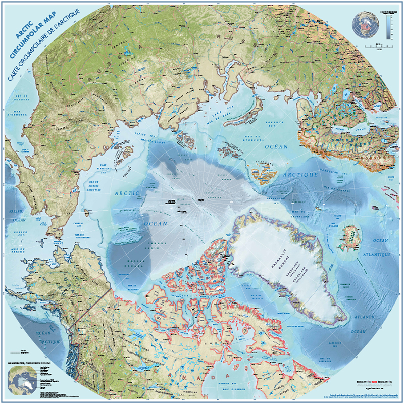 tiled-map-arctic-circumpolar-en