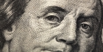 U.S. Dollar forex trader fx rigging