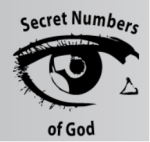 1 Hidden Knowledge and Secrets_numbers_symbols