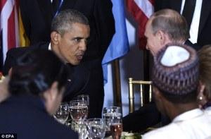 Champagne_Obama_Putin