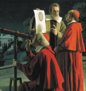galileo-telescope