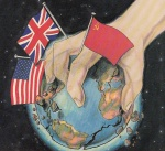 invisible-hand-globe