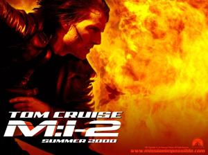 Mission-Impossible-II_1330