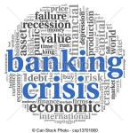 banking crisis_can-stock-photo_csp13701060