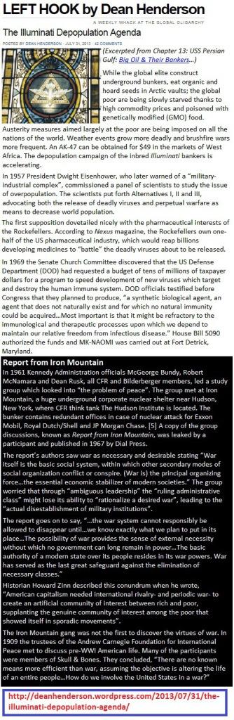 deanhenderson-the_illuminati_depopulation_agenda