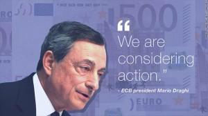 500-note-draghi-780x439-768x432