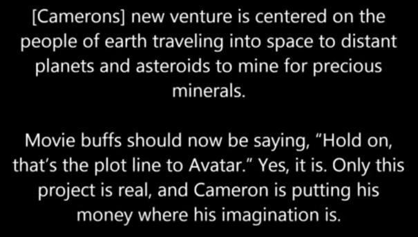 1_Avatar_Armageddon_Planetary Resources_Mars_Script