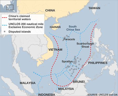 11_Pacific_south china seas